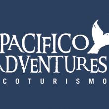 Pacifico Adventures
