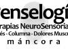 Penselogía / Terapias NeuroSensoriales