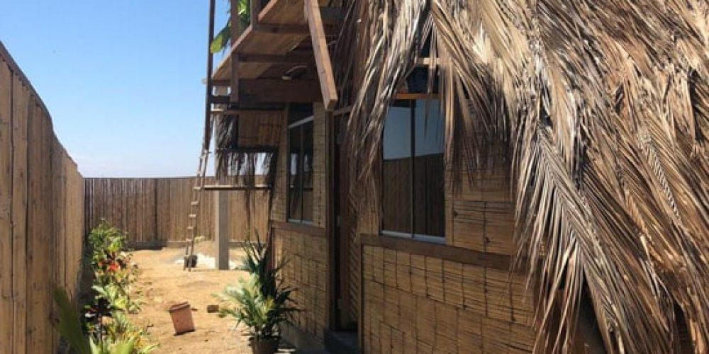 Nueva propiedad en venta en Cancas, Canoas de Punta Sal, Tumbes