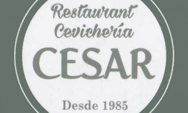 Cesar Restaurant