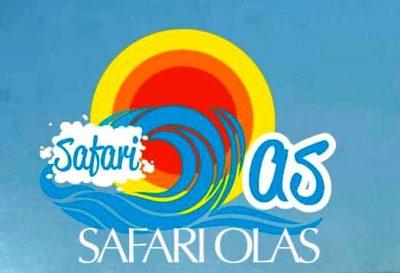 Safari Olas