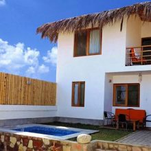 Casa Sol y Sol, still available for Easter Holidays 2019