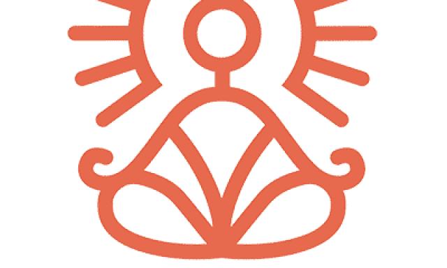 Sol Yoga Mancora