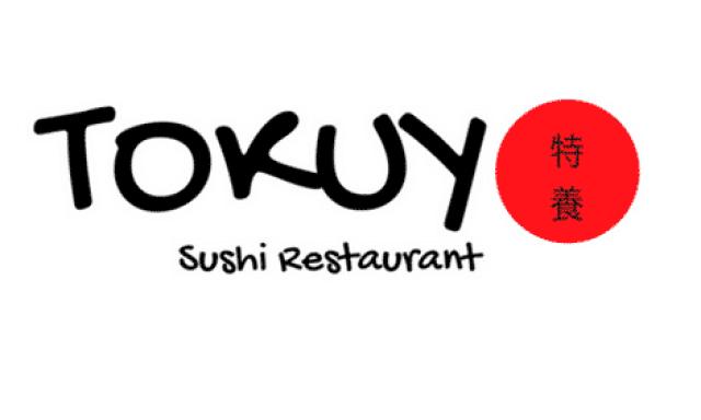 Tokuyo Sushi Restaurant