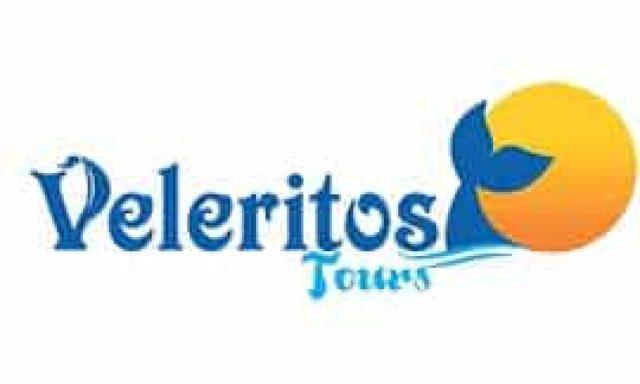 Veleritos Tours