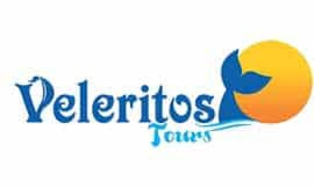 Veleritos Tours