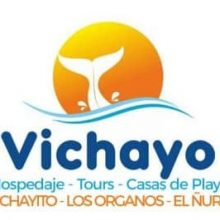Vichayo.com, Bed & Breakfast, Beach House and Tours