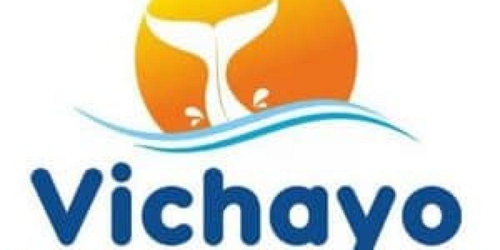 Vichayo.com, Hospedaje, Casa de Playa y Tours Marinos