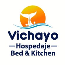 Promo Verano 2019 de Vichayo Bed & Kitchen