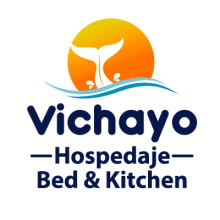 Promo Verano 2019 de Vichayo Bed & Kitchen