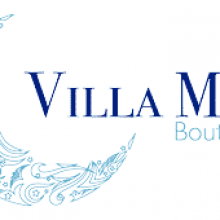 Villa Mia Boutique, a new lodging at Los Organos