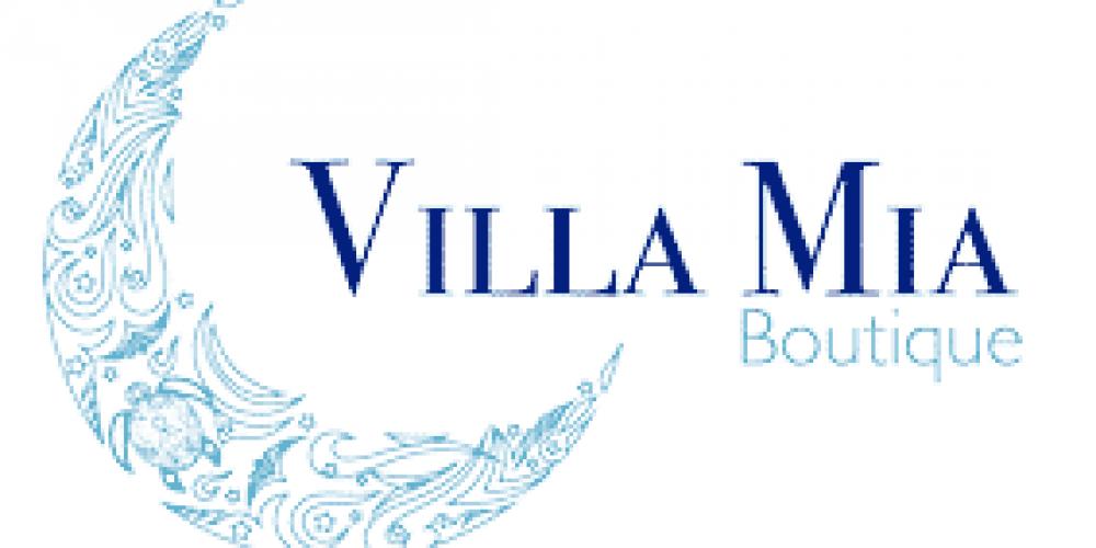Villa Mia Boutique, un nuevo alojamiento en Los Órganos