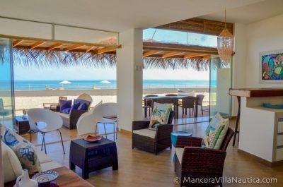 Villa Nautica Casa 4