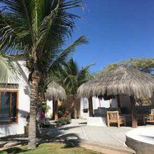 Casa Villa Paraíso de Punta Sal con nueva Promoción
