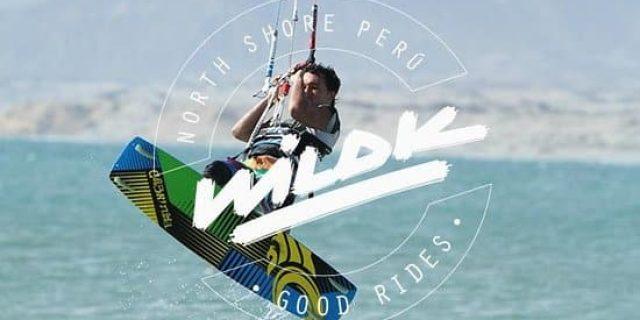 WildK Kitesurf Club