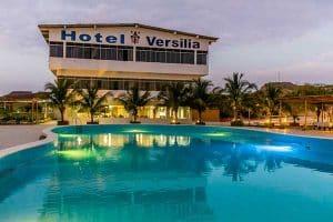 hotel-versilia