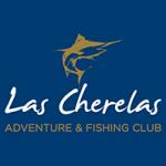 las-cherelas-logo