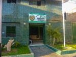 PNP Mancora