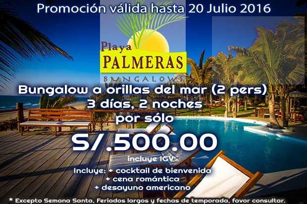 promo-playa-palmeras
