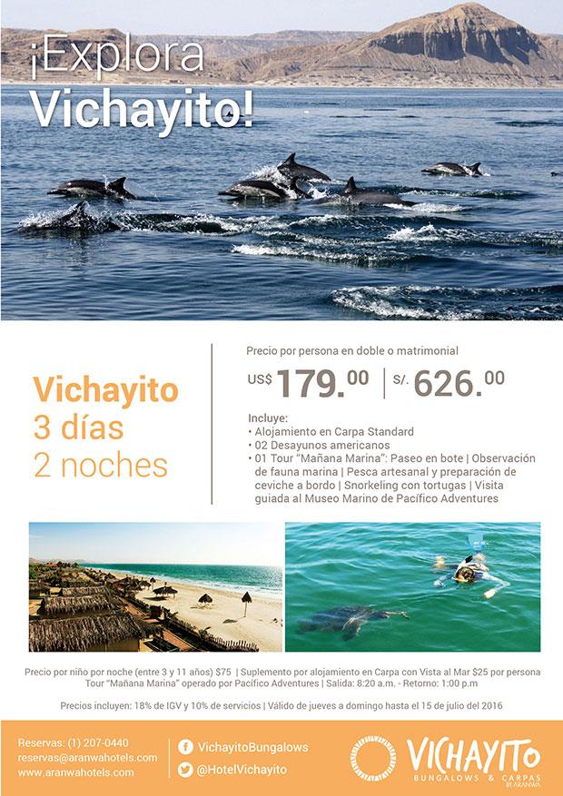 promo-vichayito-b