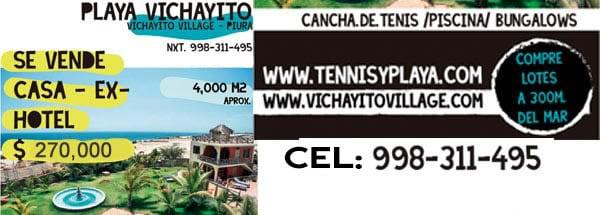 propiedades-tennisyplaya