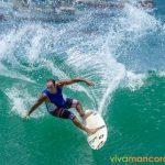 surf-mancora-3