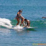 surf-mancora-4