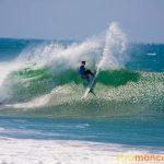 surf-mancora-5