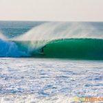 surf-mancora-6