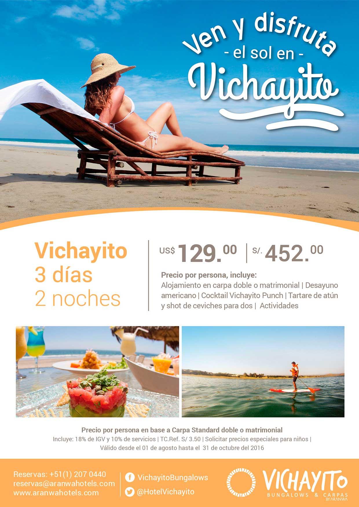 vichayito-promo-agosto2016